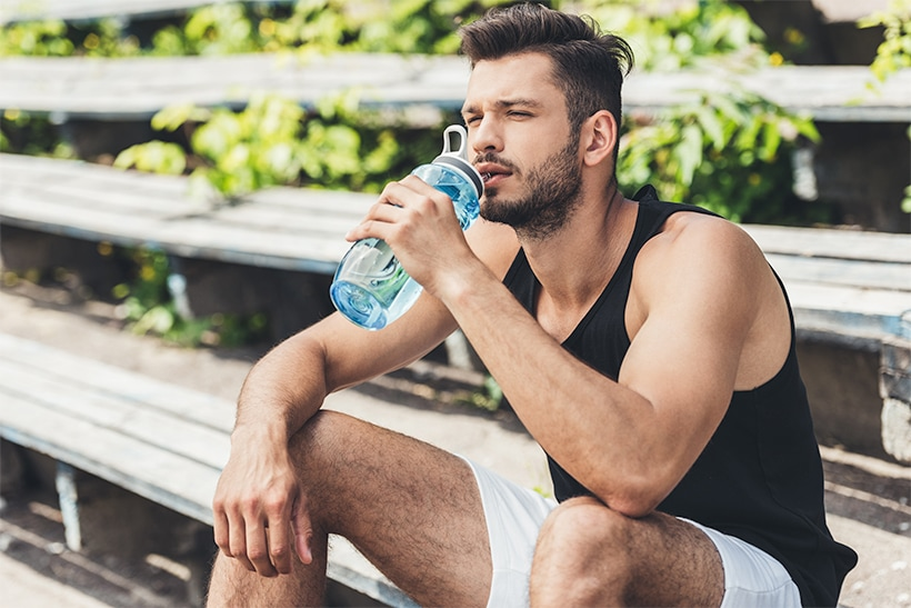 Sind Sie angesichts der Ergänzung von Magnesium, Calcium, Vitamin D und K2 verwirrt? (zweiter Teil)